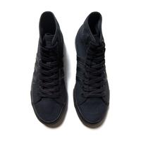 Adidas Matchcourt High US 8.5  26.5cm