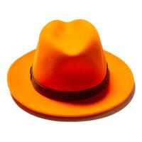 Orvis /  Wool Felt Hat