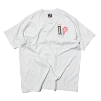 Tootsie Roll / SS T-shirts