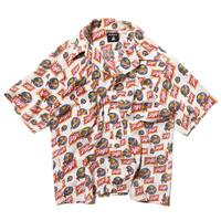 70's Schlitz Beer / SS Shirts