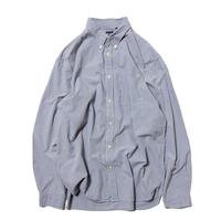 Old Gap / Gingham Check Shirts