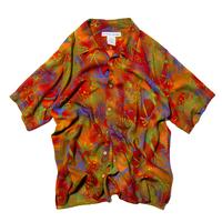 Irvine Park / Rayon Hawaiian Shirts