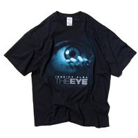 2008's The Eye / SS T-shirts