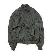 Towncraft / Derby Type Cup-shoulder Jacket