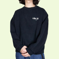 KTLA5 Warner Bros.  / Embroidered Crewneck