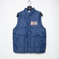 CHAMPION SPARK PLUG Racing Vest