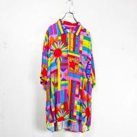 Jams World / Aloha Shirts