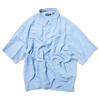 Puritan / Rayon Plain Box Shirts
