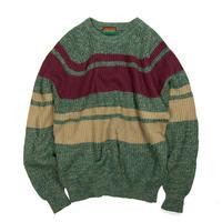 Oakton / Acrylic Sweater