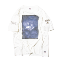 99's Toronto Film Festival / SS T-shirts