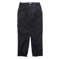 LAPG / Tactical Field Pants