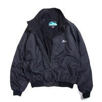 Taco Bell / Nylon Shell Jacket