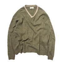 ST. John's Bay / Acrylic Tilden Sweater