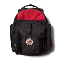 Independent / Backpack
