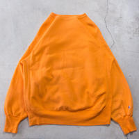 "90's Champion  Reverse Weave ""Orange"" XL"
