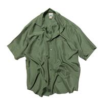 Silk Passage / Plain Silk Shirts