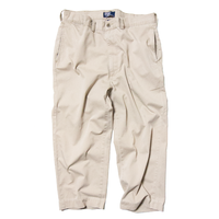 Polo by Ralph Lauren / No Tuck Cotton Chino Pants