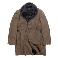 Towncraft JCPenny / Gang Coat
