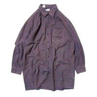 Ewo / Grandpa Check Shirts