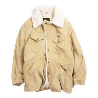Wrangler / Wrange Coat