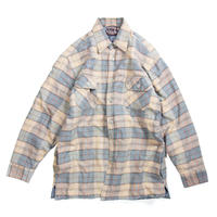 Country Touch / Quilting Flannel Shirts