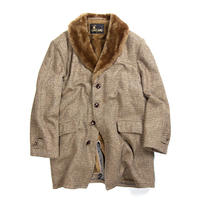 Lakeland / Gang Coat