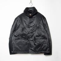 USA製 SPIEWAK Nylon Jacket