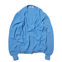 IZOD / Acrylic V-Neck Sweater