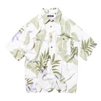 Puritan / Hawaiian Rayon Shirts