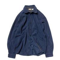 L.L. Bean / Fleece Shirts