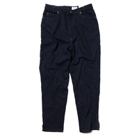 Essentials Sport / NOS Tapered Denim Pants