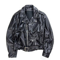 Unknown / Double Riders Jacket