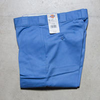 NOS 90's USA製Dickies Work Pants デッドストック30 x 30