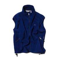 EMS / Fleece Vest