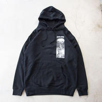 "Fucking Awesome ""Lord of Bombs"" Hoodie ジェイソンディル AVE"