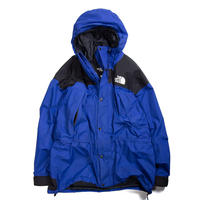 The North Face / Gore-Tex Mountain Parka