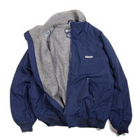 Land's End / Nylon Shell Jacket