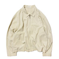 Axis / Silk Drizzler Jacket