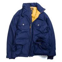 Eddie Bauer / Goose Down Jacket