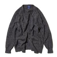 Old Gap / Pure Wool Cardigan