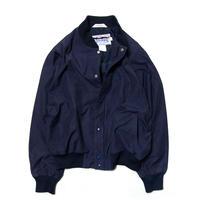 Outdoorsman / Varsity Jacket