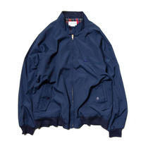 IZOD / Harrington Jacket