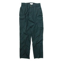 In Service / Tactical Pants