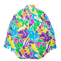 ESPRIT SPORT / Rayon Shirts