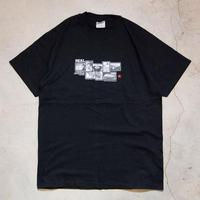 NOS  REAL Skateboards S/S T-shirts トミーゲレロ マークゴンザレス マックスシャアフ