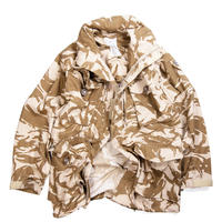 British Military / NOS DPM Camo WINDPROOF Combat Smock 170/96, 170/104