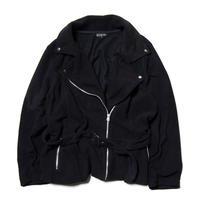 Effeci / Fleece Riders Jacket