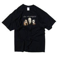 2008's The Strangers / SS T-shirts