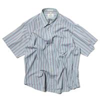 417 by Van Heusen / Stripe Shirts