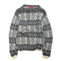 Jantzen  / Mohair Sweater